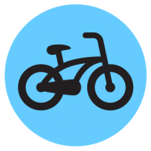 bikes_icons_transport-01