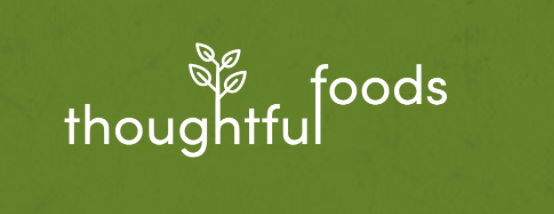 Thoughtful-Foods