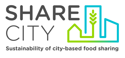 Sharecity_Logo_Colour